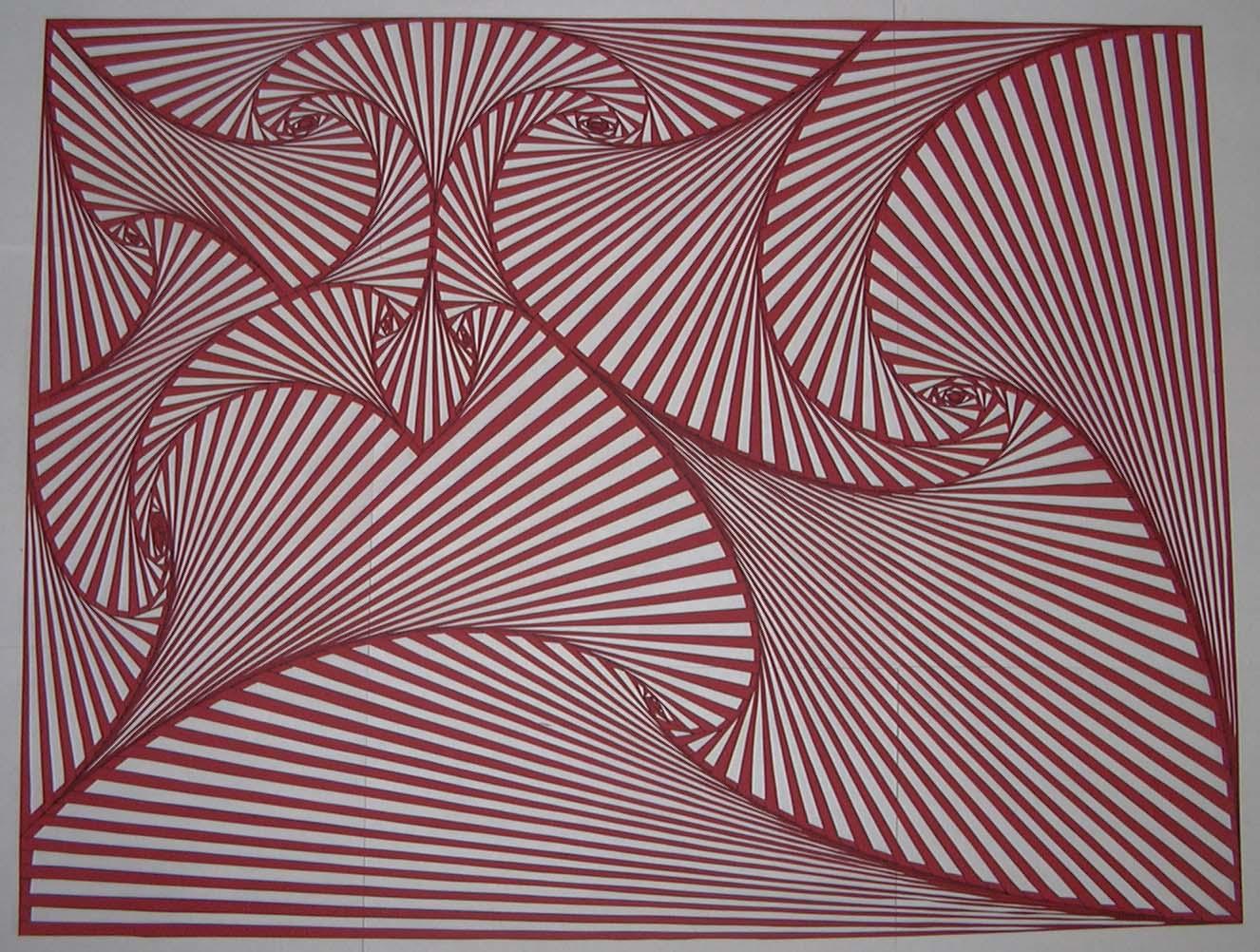 Lines Designs : Elements and principles of design averyjackson s