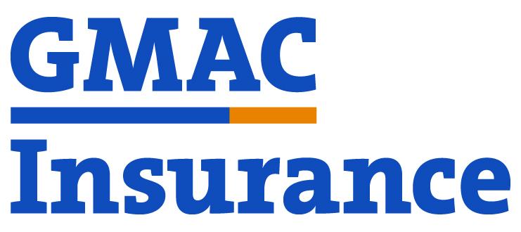 Gmac Mortgage Company