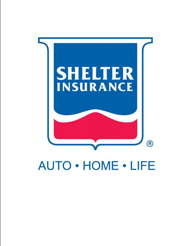 Image result for shelter insurance logo